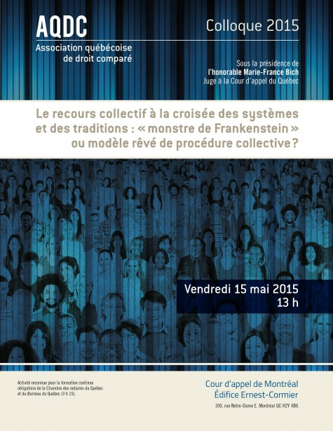 colloque2015